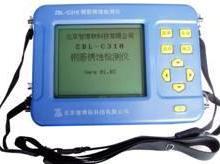 ZBL-C310钢筋锈蚀检测仪;钢筋锈蚀测定仪,武汉建筑无损检测