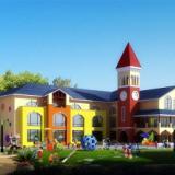 专业承接校园文化设计、企业文化设计、文化长廊设计