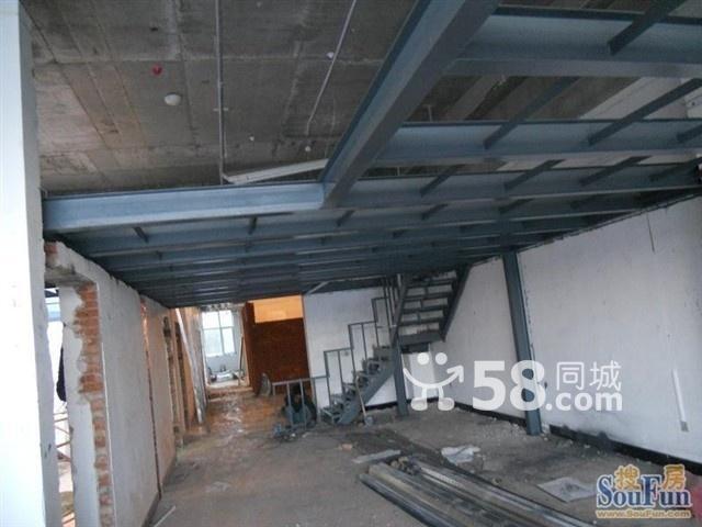供应北京钢结构制作阁楼,彩钢房,雨棚,楼梯安装焊接6080072