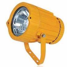 供应(70W)金卤灯气体放电灯,DGS70-127B(B)泛光灯