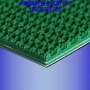 绿色爬坡带图片