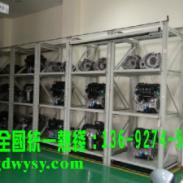 武汉工具柜北京模具架香港模具架图片