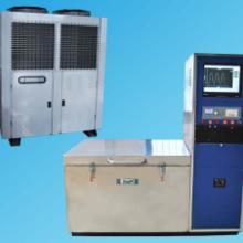 自产自销 供应混凝土快速冻融试验机图片