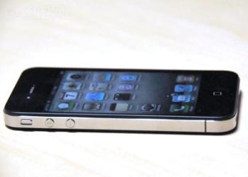 苹果ipad1代图片