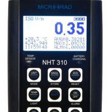 供应NHT-310宽频场强仪