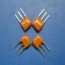 供应陶瓷陷波器XT5.5MB