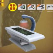 X光温玉床温玉按摩床温玉理疗床图片