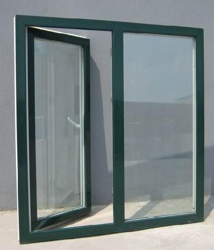 伟业断桥铝门图片 伟业断桥铝门样板图 伟业断桥铝门效果图 新疆盛大门窗有限公司