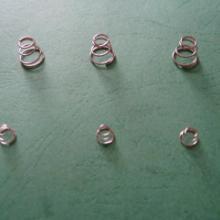 灯具弹簧,电池弹簧,供应各种规格弹簧,深圳弹簧五金厂