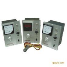供应JD1A系列电机调速控制器,电机调速控制装置电机调速控制器J