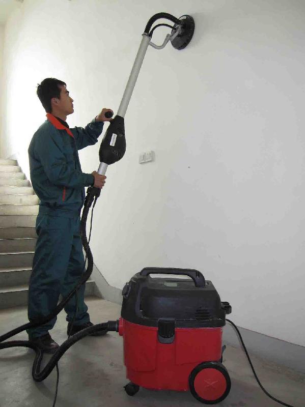 广州数控车床价格_供应adm-c104腻子墙面打磨机 - TR图片·如斯 - 发现事物新价值