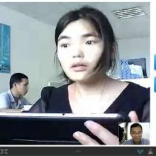 android手机视频会议