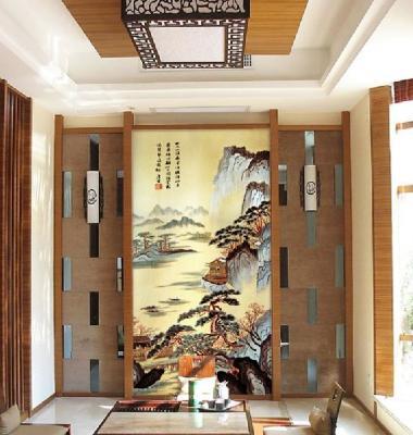 壁纸墙纸图片/壁纸墙纸样板图 (1)