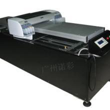 供应油画印像机油画打印机油画喷绘机油画印制机油画彩绘机批发