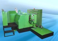 供应DW06050-3M多工位机