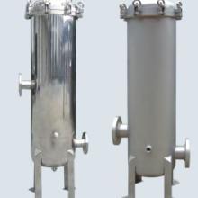 供应扬州华卓芯式过滤器供应商;日用芯式过滤器;工业用芯式过滤器;过滤器图片