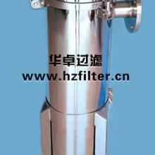 供应食用油精细保护过滤机
