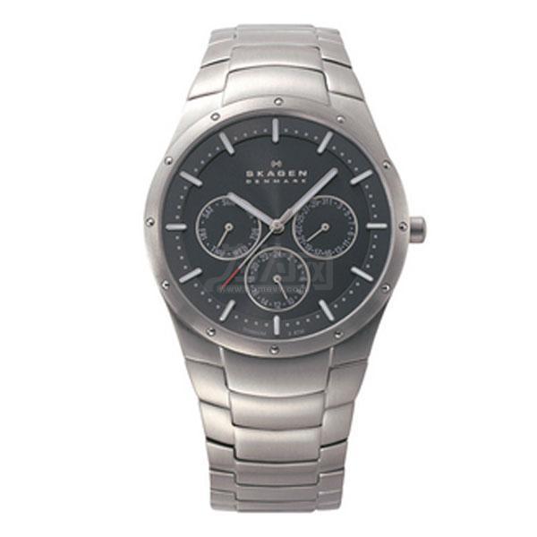 供应Skagen丹麦腕表手表图片