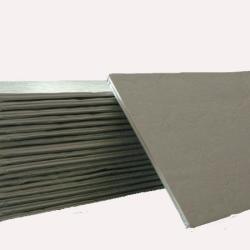 供應蘇州鋁箔保溫玻纖袋
