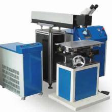 供应电子元器件焊接机