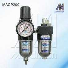 供应特价销售台湾金器Mindman金器气缸 MACP200特价销