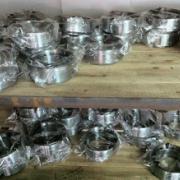 珠海仕高玛搅拌机配件-锁轴器