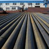 唐山Q235焊管规格