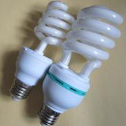 供应110V节能灯交流低压灯