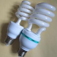 110V节能灯交流低压灯图片