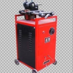 12mm钢筋对焊机图片