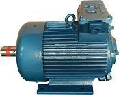 供应YZ冶金起重电机-大连第二电机厂批发