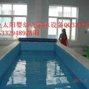 儿童游泳池宝宝游泳池幼儿游泳池图片
