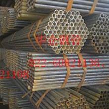 供应支架管、架子管、脚手架、无缝管、支架管价格图片