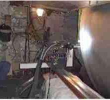 供应染印蒸球设备内外壁防腐热喷涂