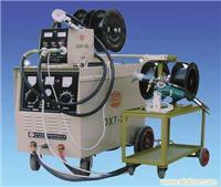 供应热喷喷锌喷铝机专业轻便型 生产厂家招兵代理商合作火伴批发喷涂设备图片