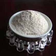 供应硅藻土