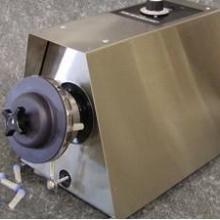 供应美国BiospecMiniBeadbeater-16 研磨珠均质