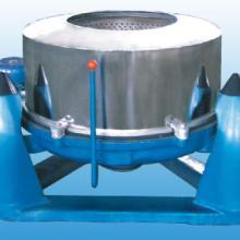 供应脱水机多功能脱水机价格图片