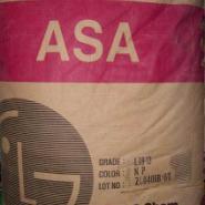 ASA塑料原料图片