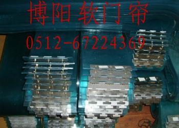 上海优质pvc门帘软玻璃图片