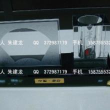 供应深圳部队纪念品,部队会议纪念品,高档部队纪念品,军区纪念品