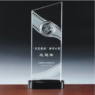 深圳高尔夫奖杯图片