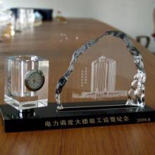供应香港北区元朗区荣誉市民纪念品、招商加盟礼品,投资合作纪念品批发