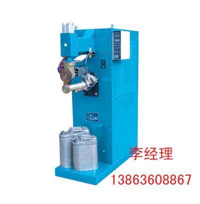 高密电焊机厂生产水塔缝焊机水塔设销售