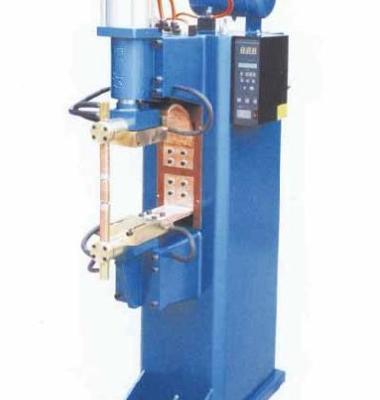 高密电焊机厂供应烧心壶缝焊机点焊图片/高密电焊机厂供应烧心壶缝焊机点焊样板图 (1)