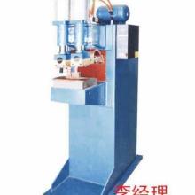 供应点焊机手持点焊机微型点焊