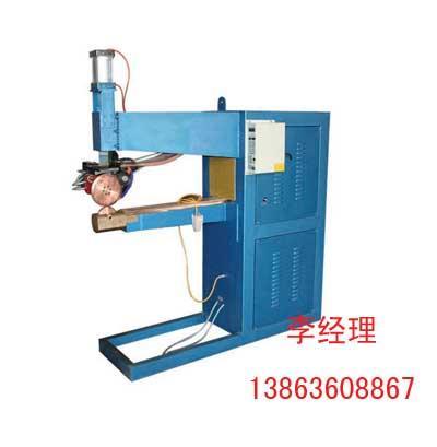 高密电焊机厂生产水槽台面滚点缝焊销售