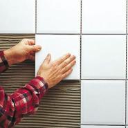 供应岳阳瓷砖胶粘合剂益阳瓷砖胶瓷砖粘贴剂瓷砖王