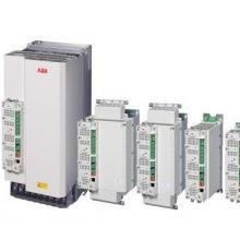 供应ABB变频器