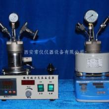 供应高压反应釜,微型磁力高压反应釜,反应釜